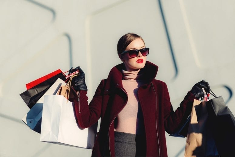 Revealed: How To Buy Big Brands Without Breaking The Bank