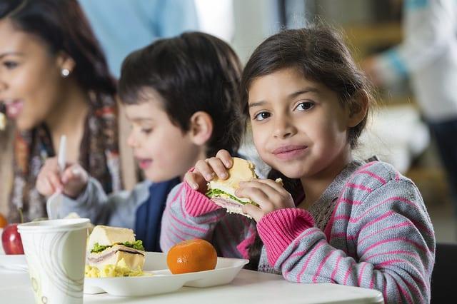 raising children dependent care