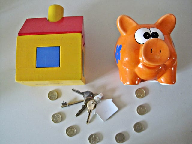 raising children tax breaks