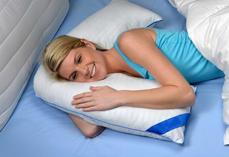 Smart Way to Stop Snoring
