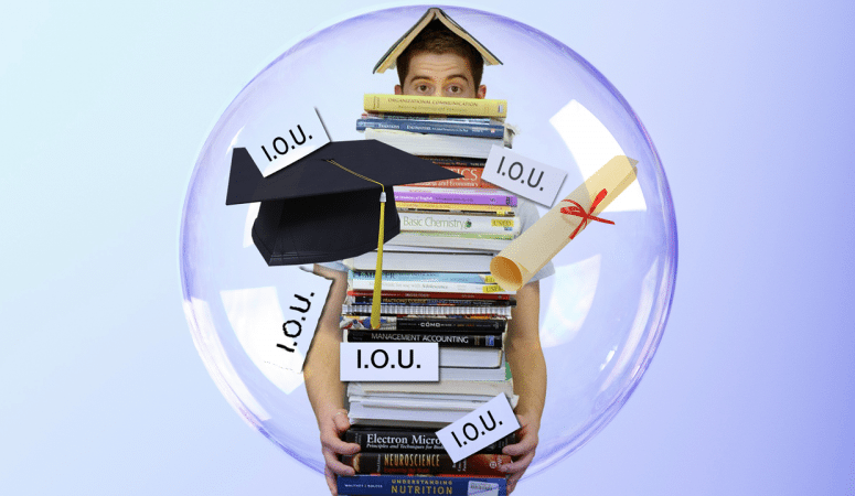 The Steps to Get Yourself out of Debt Quickly