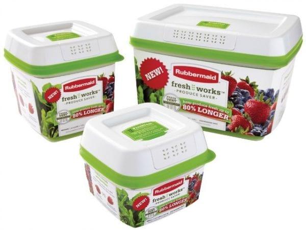FreshWorks-Produce-Saver
