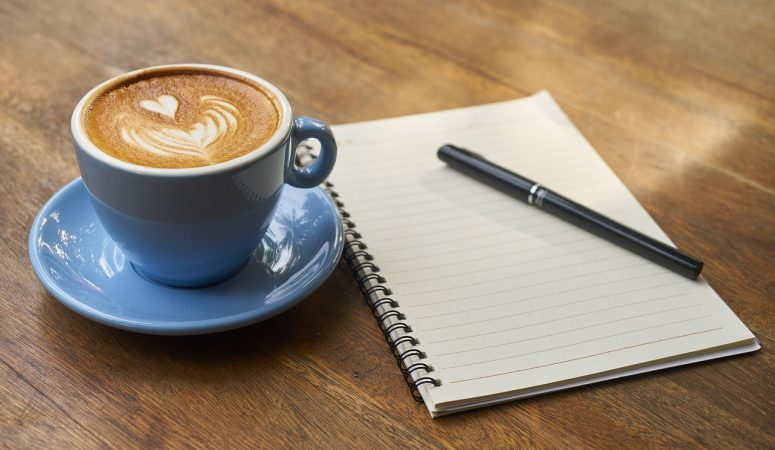 Busy Moms: Here Are 3 Ways To Always Enjoy A Hot Cup Of Coffee