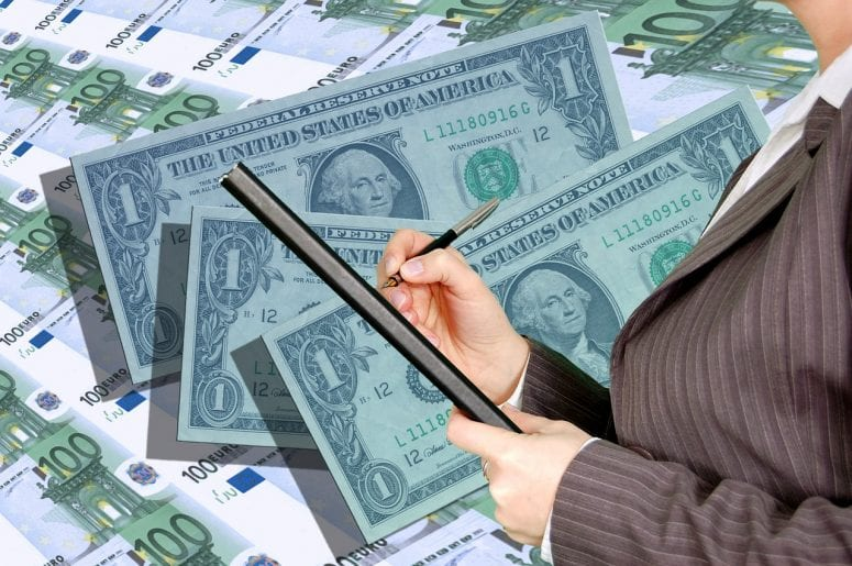 Reviewing Logbook Loans