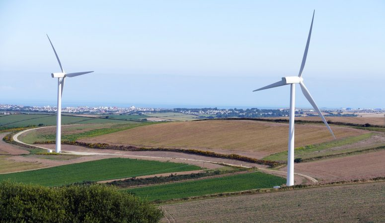 What are the Renewable Energy Options for Your Home?