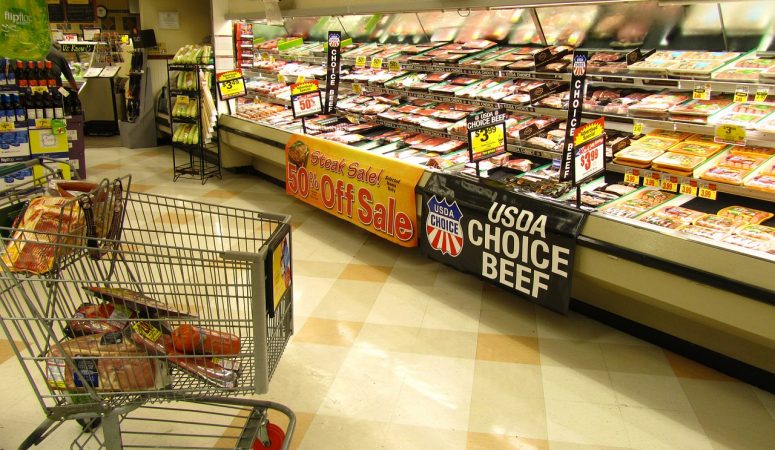 5 Ways to Cut Costs on Your Shopping Bill