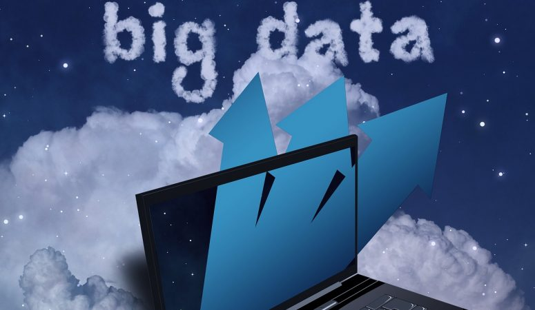 Pros And Cons Of Storing Most Of Your Company's Database On The Cloud