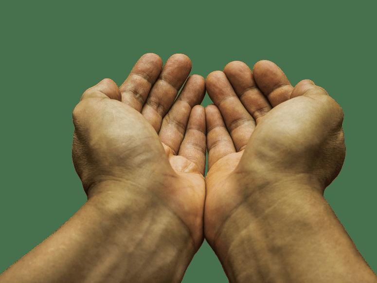 Charity with Online Bingo