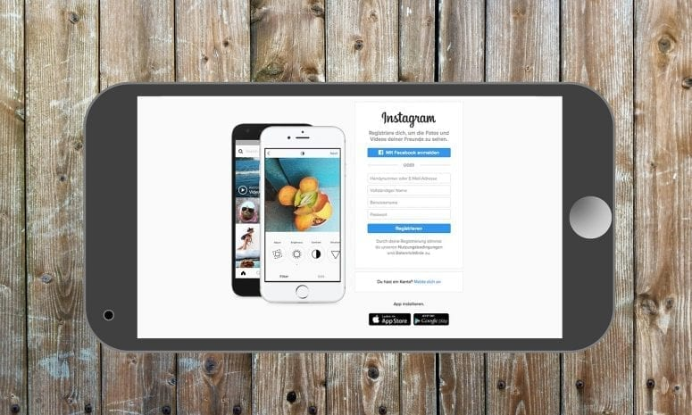 Why Buy Instagram Followers For Your Business?