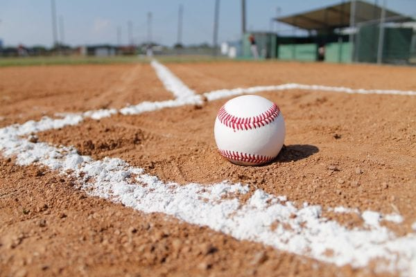 4 Best Baseball Cities in the U.S. You Must Visit This Summer