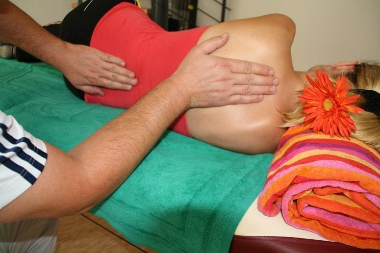 5 Signs that You Need Physio Therapy