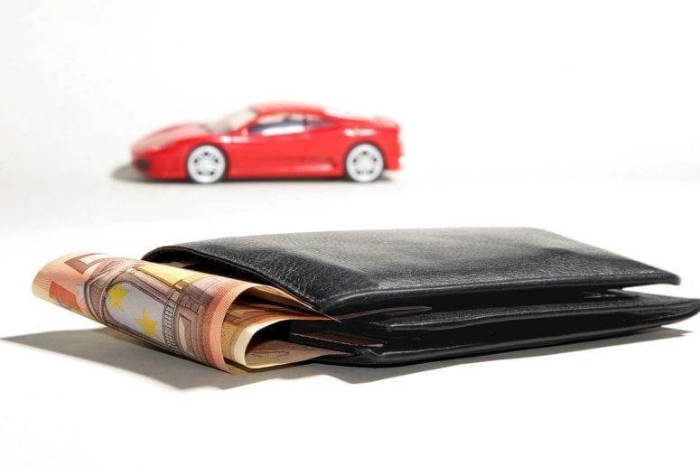 Understanding Your Assets