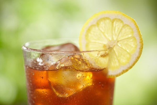 5-health-benefits-of-homemade-iced-tea