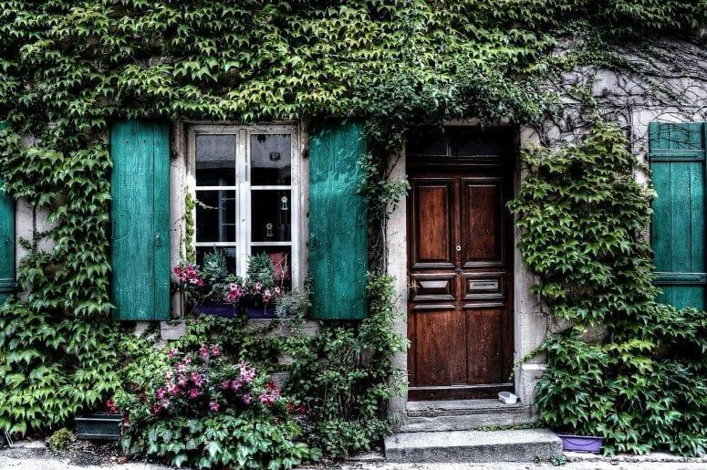 Make Your House Feel Like New Again