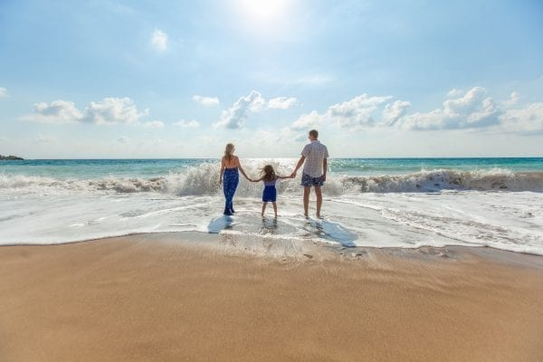 Tips to Plan a Family Adventure Tour on a Budget