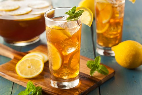 benefits-of-iced-tea