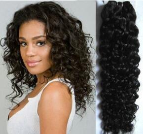 brazilian hair style