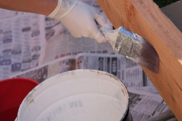 Home Improvements That Require Professional Attention from North Carolina Lifestyle Blogger Adventures of Frugal Mom