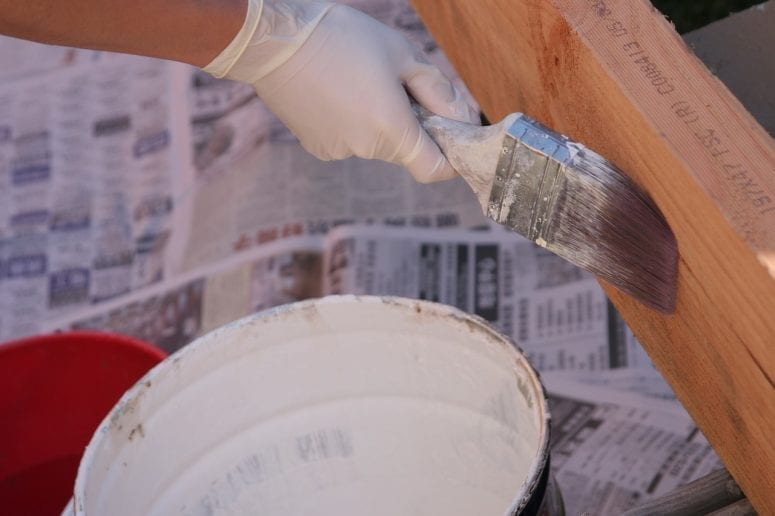 Home Improvements That Require Professional Attention