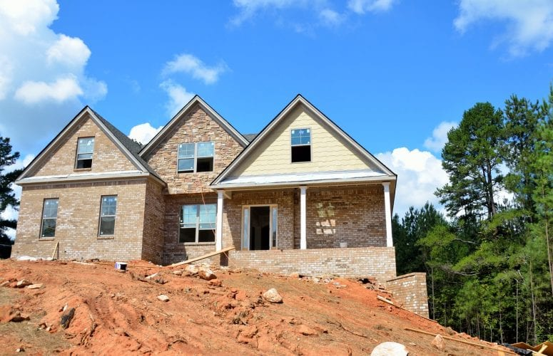 The Long-Term Benefits of Good Construction and Contracting