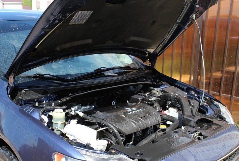 5 Things Every Car Owner Should be Familiar with to Save Money