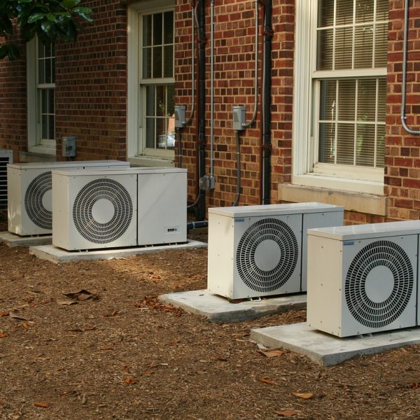 Lower Your Expenses With 3 Simple Maintenance Steps for Your Air Conditioner