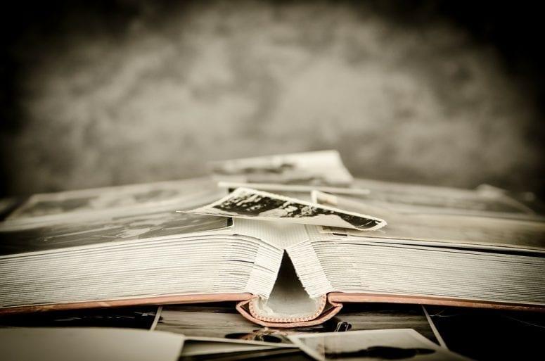 Photo Books : A Great Gift Idea