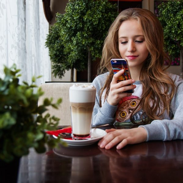Tips for Keeping Family Communication Lines Open