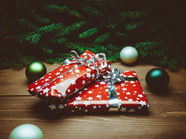 Vipon Helps Find That Perfect Christmas Gift