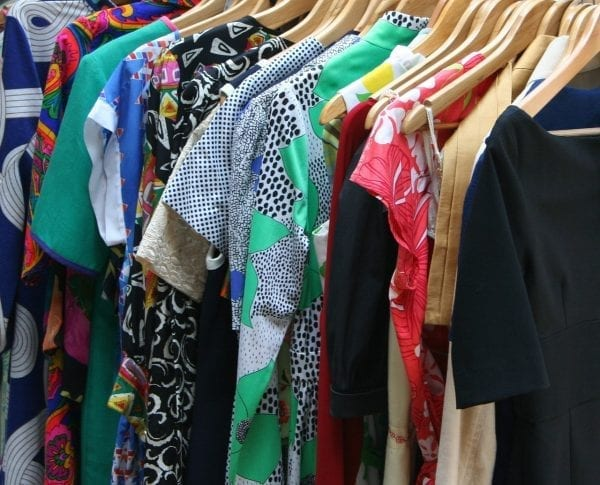 16cb3daf4 Affordable Ways to Add to Your Wardrobe from North Carolina Lifestyle  Blogger Adventures of Frugal Mom