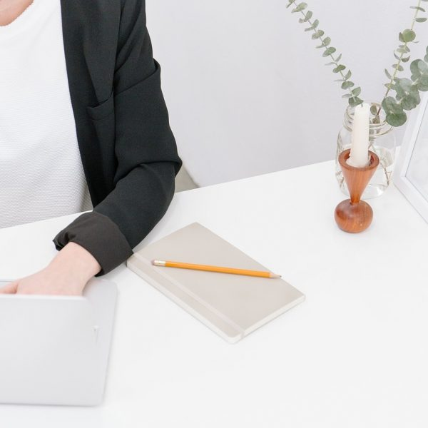 How To Jumpstart Your Career From Home