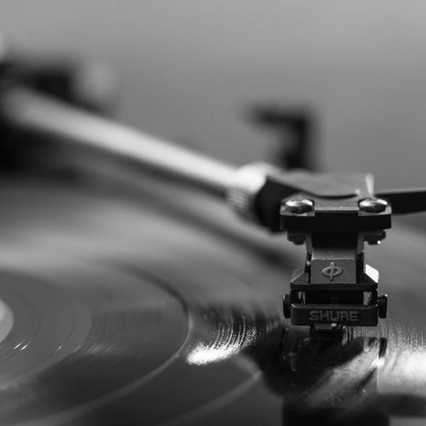 The Impact Of Royalty Free Music In The Entertainment Industry