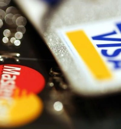 The Risks Of Using Multiple Credit Cards – Is It Really Such a Bad Idea?