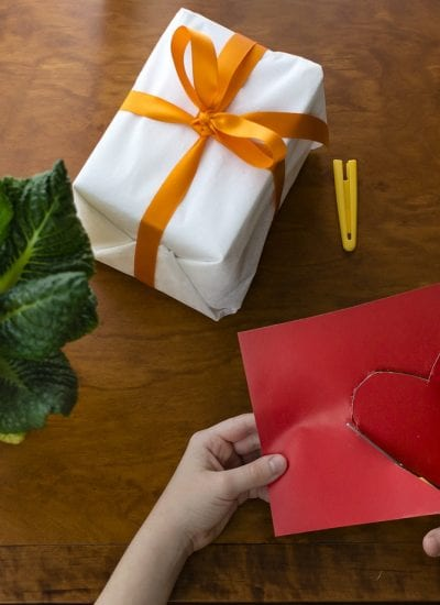 3 Christmas Gifts Moms Would Love To Receive But Never Ask For