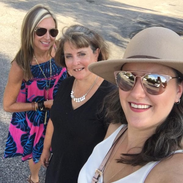 7 Ways to Maintain Friendships As An Adult from North Carolina Lifestyle Blogger Adventures of Frugal Mom