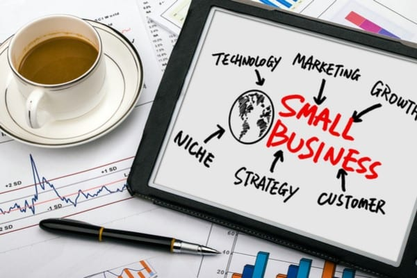 How to Help Your Small Business Grow