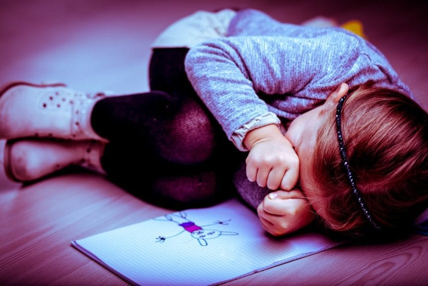 Signs That Your Child May Need Additional Help Mentally in Life