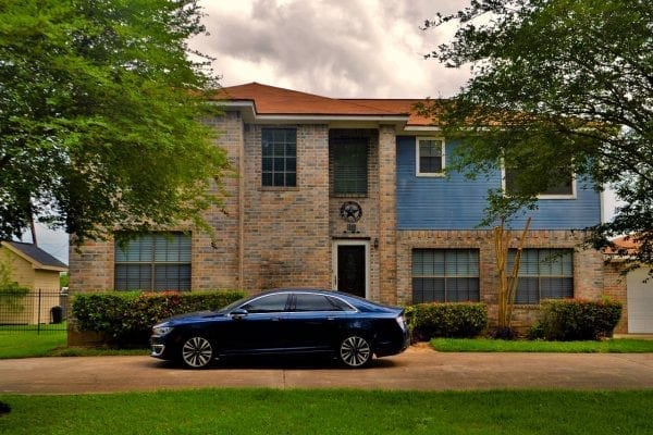 Finding the Perfect Car for Your Frugal Family from North Carolina Lifestyle Blogger Adventures of Frugal Mom
