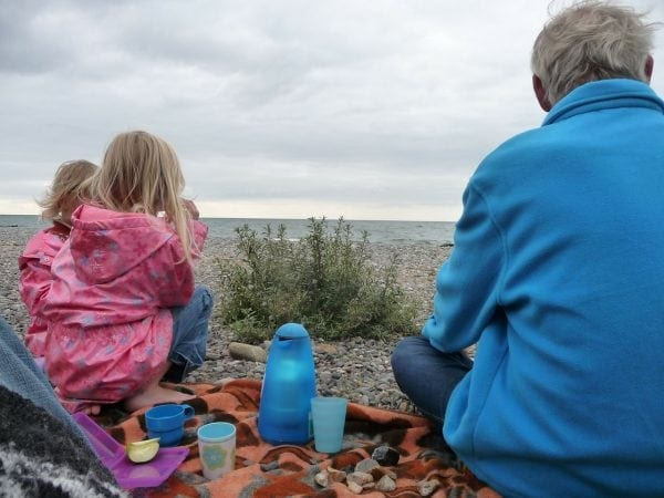 budget picnic ideas travel adventures of frugal mom