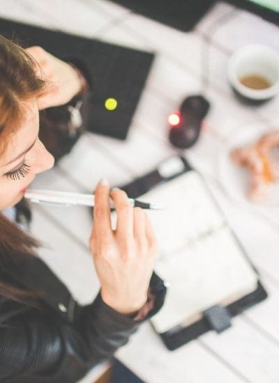 How You Can Run Your Business Efficiently