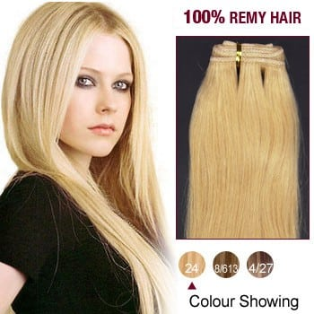 Add Magic to Your Hair with Hair Extensions