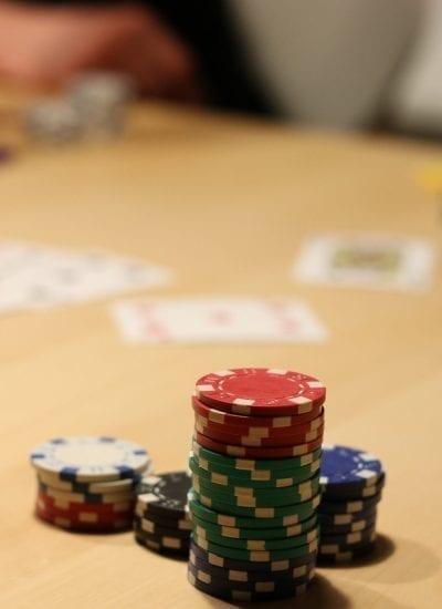 Casino Tips for Tech-Savvy Moms