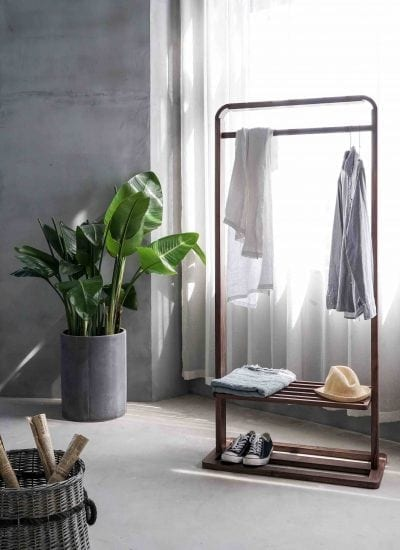 How to Put Together a Stunning Wardrobe