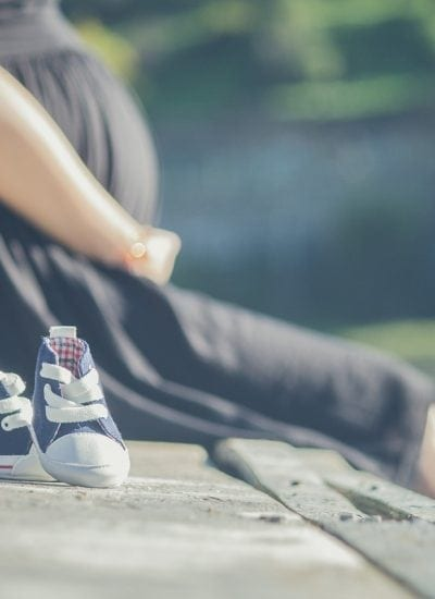 Preparing Yourself for the Cost of Having Children