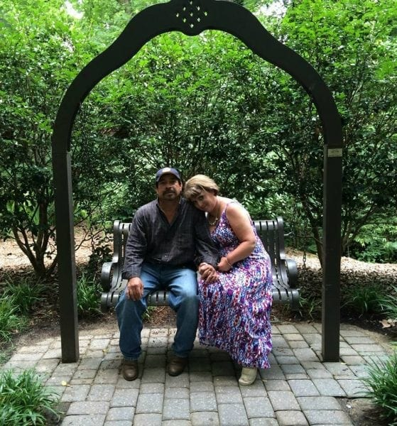 Simple Ways & Reasons to Enjoy Your Spouse Minus the Children from North Carolina Lifestyle blogger Adventures of Frugal Mom