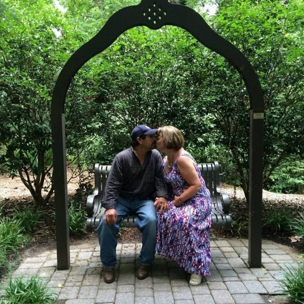 Tips For Developing A Deeper Bond With Your Spouse from North Carolina Lifestyle Blogger Adventures of Frugal Mom
