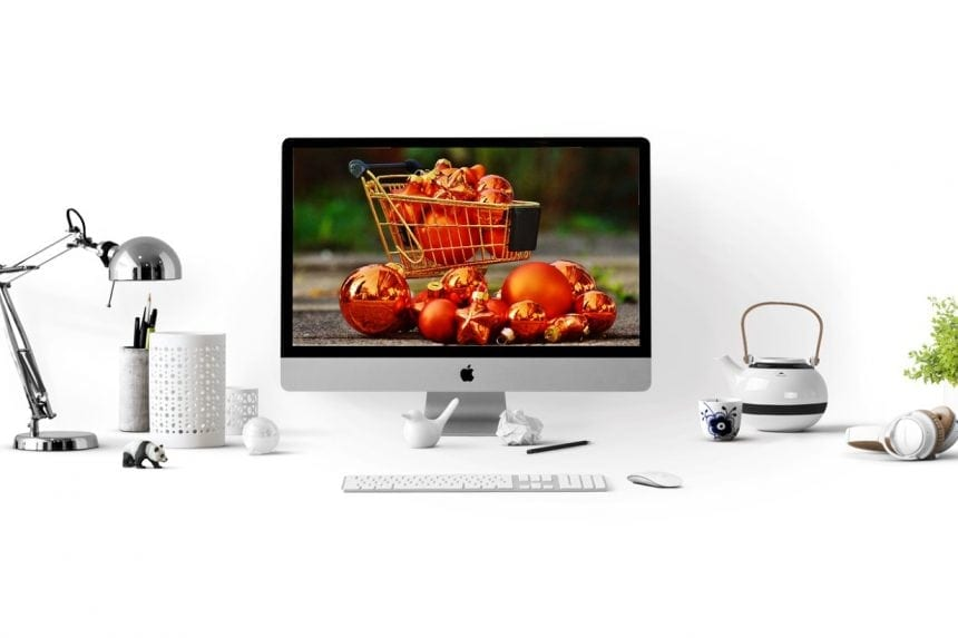 6 Reasons To Try Online Grocery Shopping
