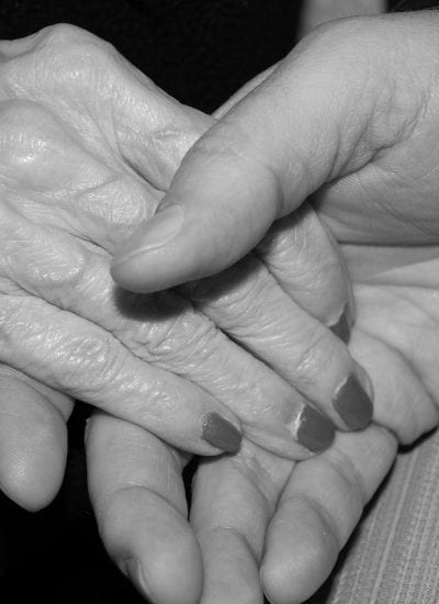 How to Care for Older Parents? – 5 Golden Techniques