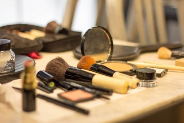 How to Save Money on Important Cosmetics from North Carolina Lifestyle Blogger Adventures of Frugal Mom