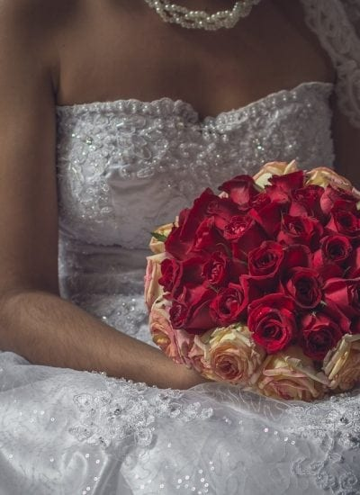 Looking your Best on Wedding Day: Undergoing Breast Augmentation Surgery